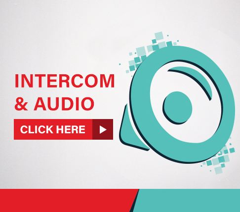 Home-Service-intercom-and-audioupdate