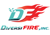 Diversifire