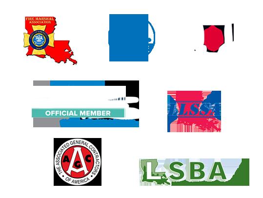 logos-update